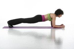 plank1 (2)