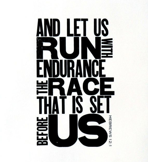 an-let-us-run-with-endurance-the-race-that-is-set-before-us-655673 (1)