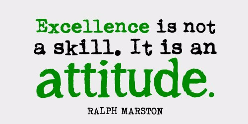 excellence-is-not-a-skill-it-is-an-attitude.jpg